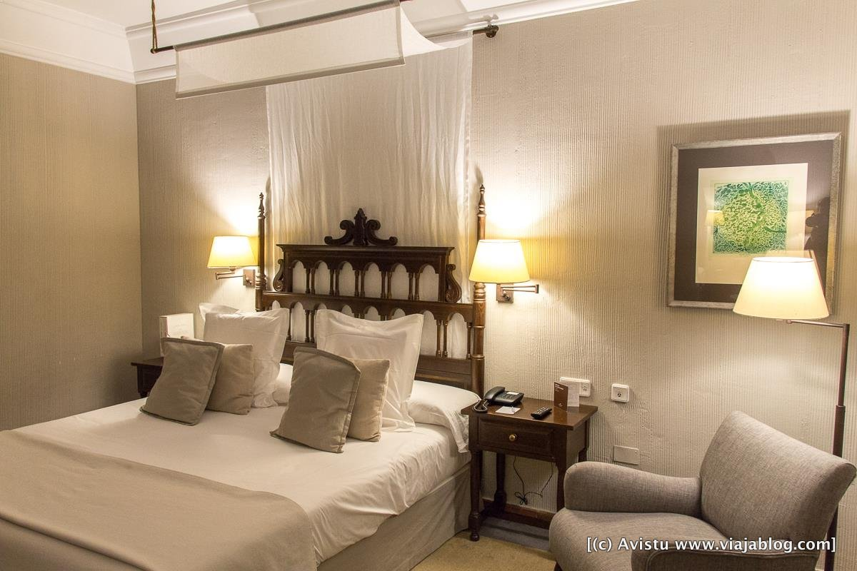 Consejos para reservar un hotel
