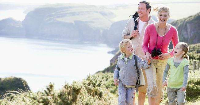 comentarios  Flip 5 consejos para unas felices vacaciones
