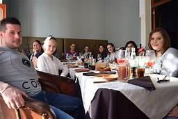 Restaurantes para todos gustos en Tepatitlán